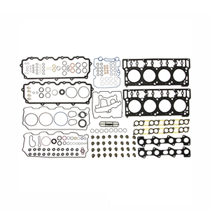 20mm Dowel Head Gasket Set for 6.0L Ford Powerstroke