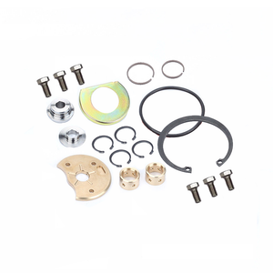 5.9L Dodge Turbo Rebuild Kit