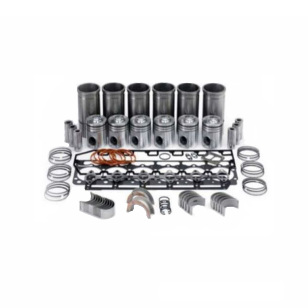 Massey Ferguson Engine Overhaul Kit
