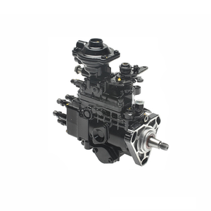 Dodge VE Fuel Injection Pump