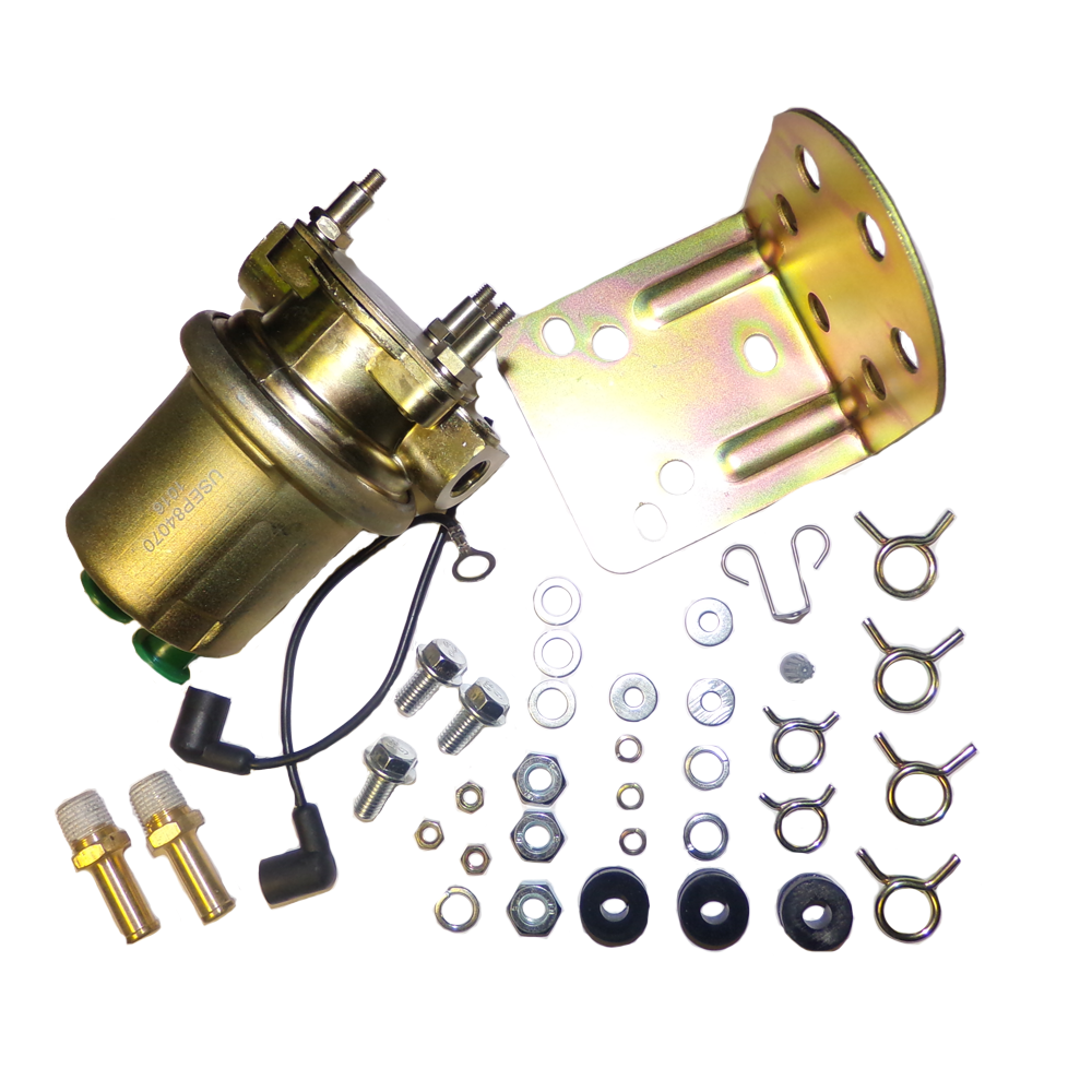 5.9L Dodge Lift Pump