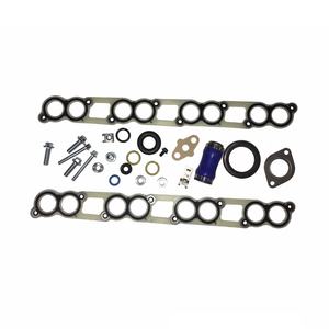 Intake Gaskets for 6.0L Ford Powerstroke