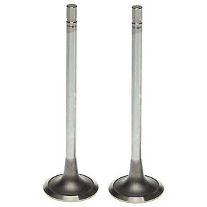 Ford 7.3L  Powerstroke - Exhaust Valve - Navistar V8 Pack of 2