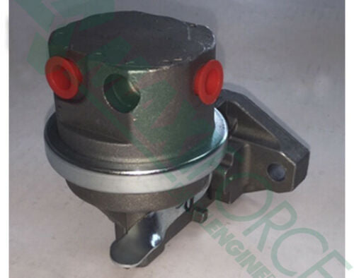 John Deere OEM Fuel Transfer Pump RE517230