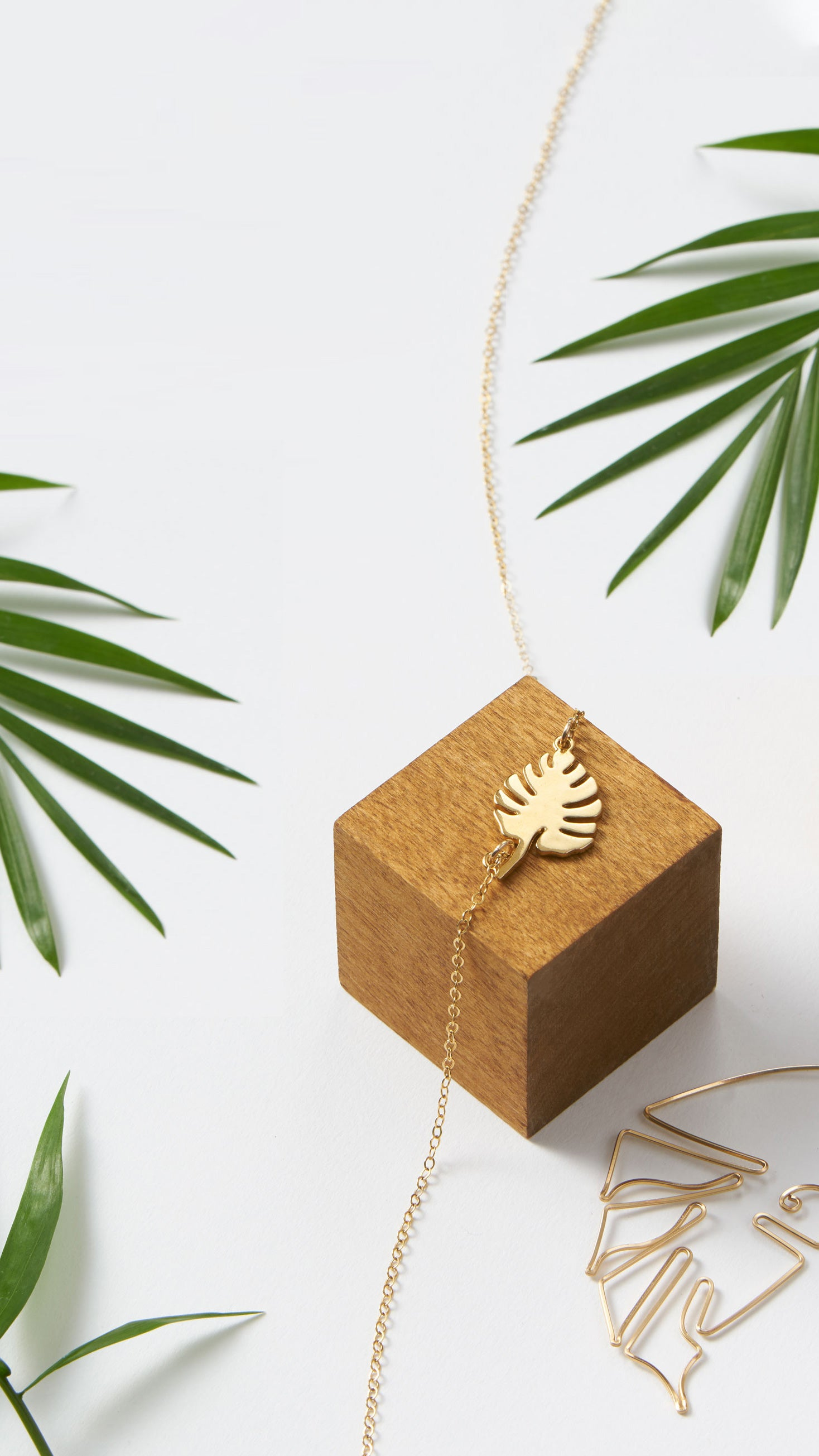 83cbfe38 The Sill Gift Shop | Plant themed apparel, gifts, decor and more