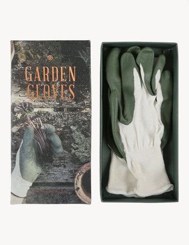 Garden Gloves Shop Mother's Day Gifts