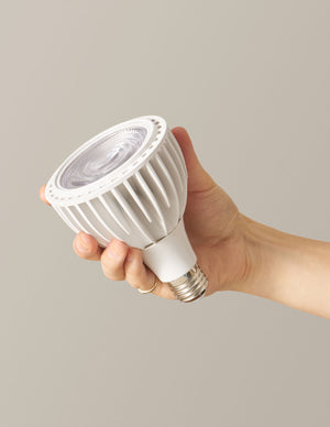 Vita Grow Light Bulb