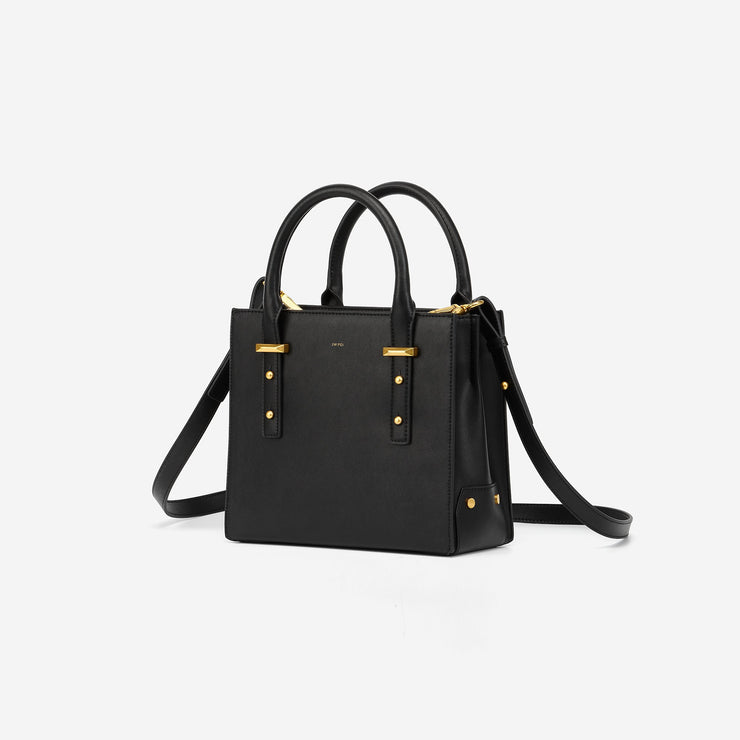 The Stud Mini Tote
