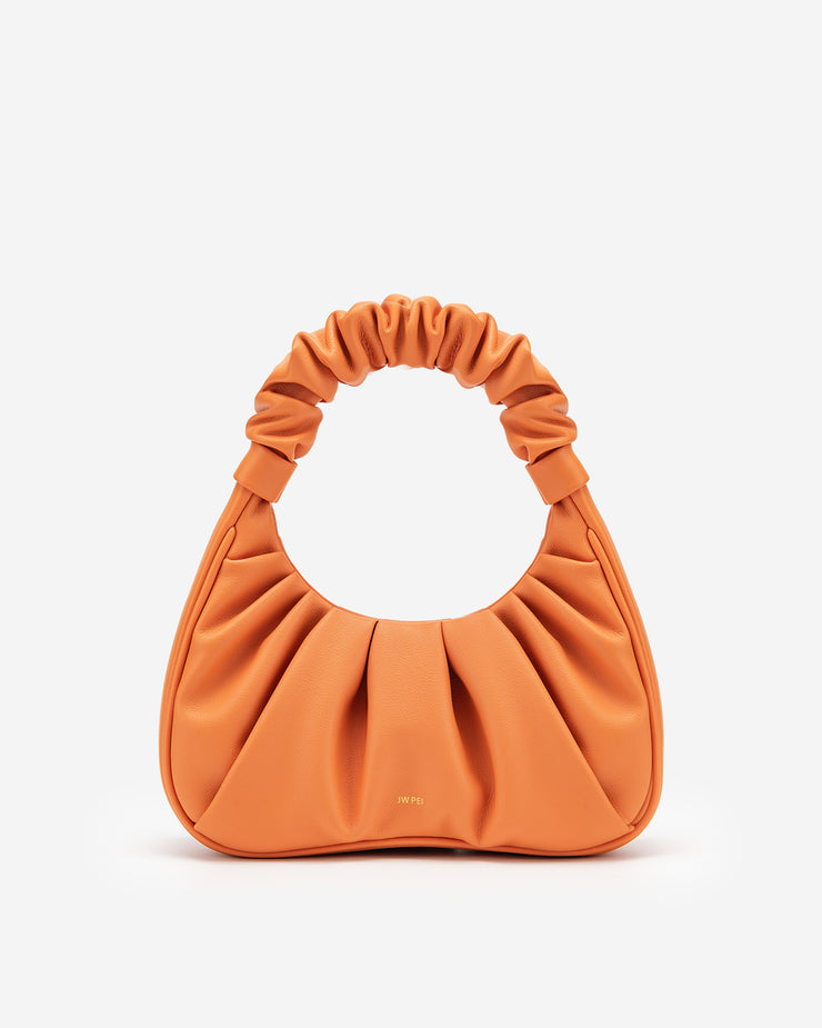 Gabbi Bag - Orange