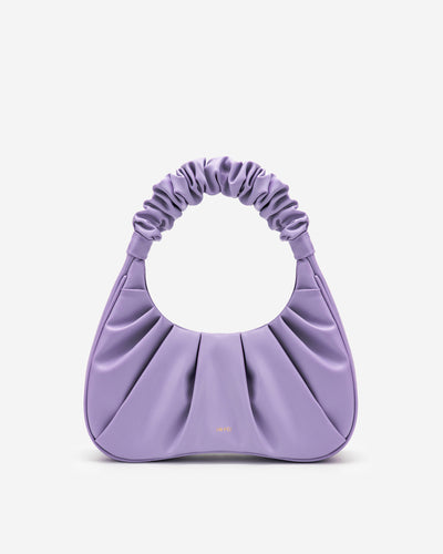 Gabbi Bag - Purple
