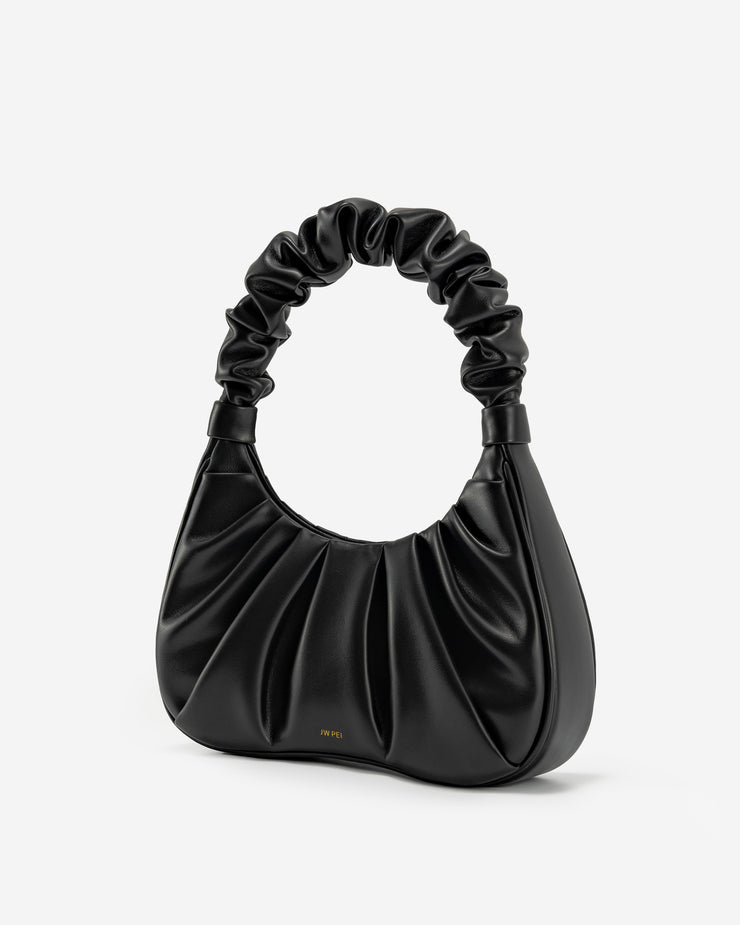 Gabbi Bag - Black