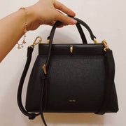 Leila Bag - Black