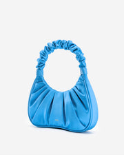 Gabbi Bag - Lake Blue