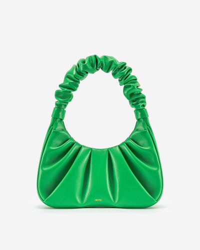 Gabbi Bag - Grass Green