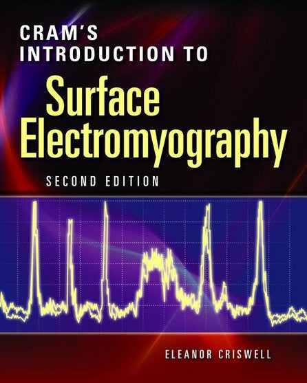 Cram's Introduction to Electromyography