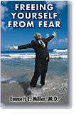 Freeing Yourself From Fear (3 tCDs)