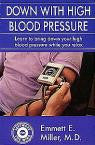 Down With High Blood Pressure