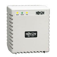 TRIPP LITE : Line conditioner - 6 x power for Nexus 32