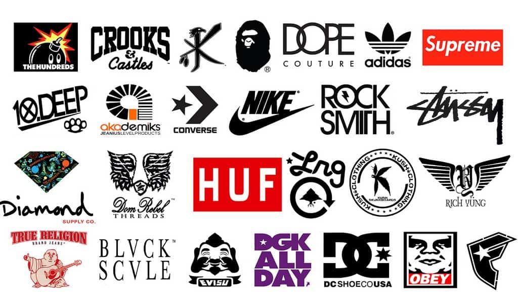 15 Best American Streetwear Brands Right Now