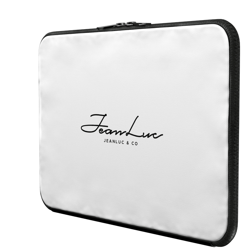 JeanLuc Macbook case