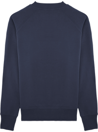 Sweatshirt Large with high collar Stanley Trusts