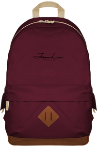 Backpack - Heritage