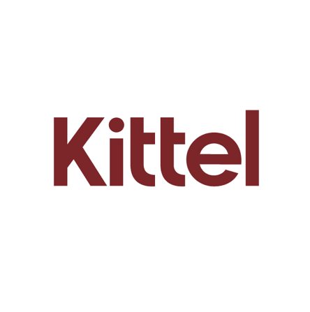 Kittel is a specialty coffee roaster located in Montreal. Our coffees are transparently sourced often through direct trade partnerships from organic farms. We work together with independant local cafes and ship coffee all across Canada and the US. Enjoy our freshly roasted, sustainably packaged beans today!