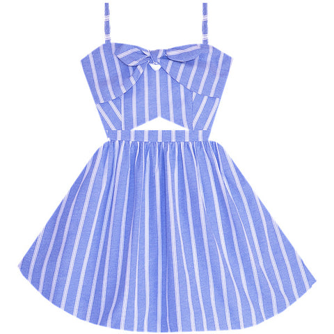 Berry Cute 2 Piece Dress