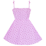 Pretty Pinup Kate Dress