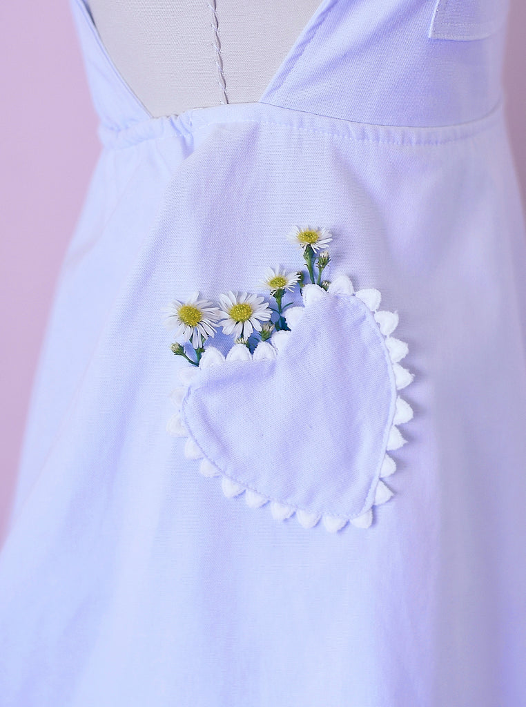 Darling Donut Lolita Dress