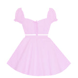 Woodlands Cutie Kate Dress