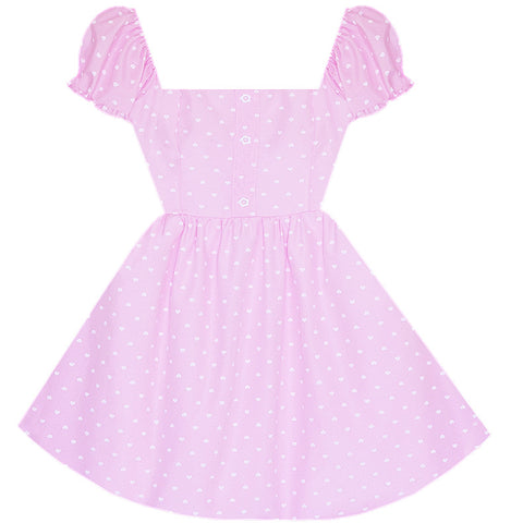 Cute Crush Dress
