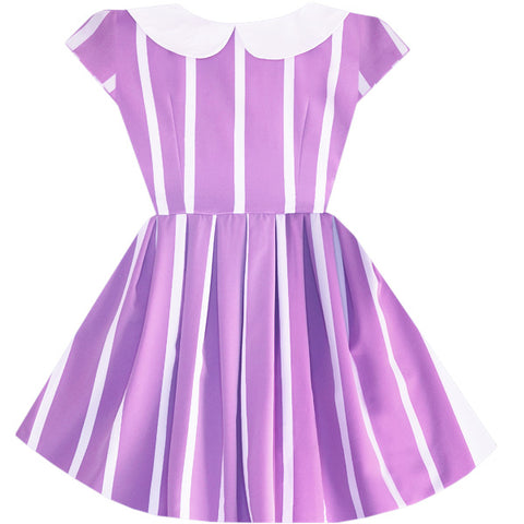Boardwalk Beauty Wendy Dress