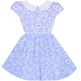 Dreamy Daisy Wendy Dress