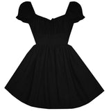 Spellbound Betty Dress with Pockets
