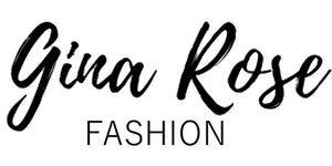 Gina Rose Fashion