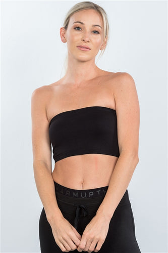 Adrianna Tube Top