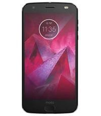 buy Moto Z2 Force cases & accessories online