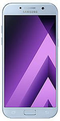 buy Galaxy A5 (2017) cases & accessories online