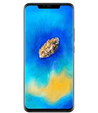 buy Huawei Mate 20 Pro cases & accessories online