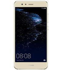 buy Huawei P10 Lite cases & accessories online