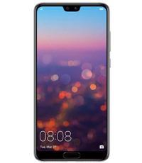 buy Huawei P20 Pro cases & accessories online