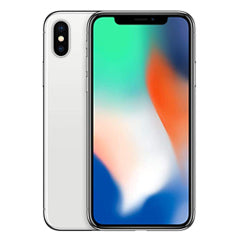 buy iPhone X cases & accessories online