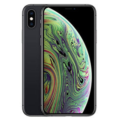 buy iPhone XS cases & accessories online