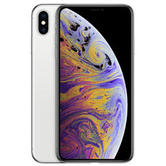 buy iPhone XS Max cases & accessories online