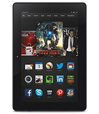 "buy Kindle Fire HDX 8.9"" cases & accessories online"