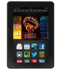 buy Kindle Fire HDX cases & accessories online