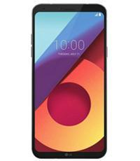 buy LG Q6 cases & accessories online
