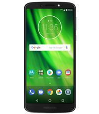 buy Moto G6 Play cases & accessories online