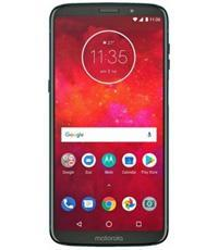 buy Moto Z3 Play cases & accessories online